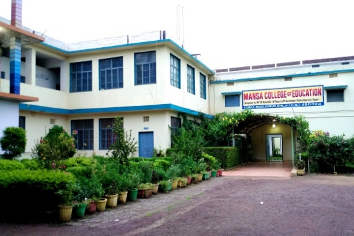 https://cache.careers360.mobi/media/colleges/social-media/media-gallery/22070/2018/10/13/Campus View of Mansa College of Education Bhilai_Campus-View.jpg