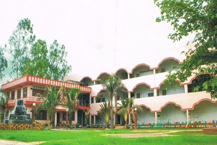https://cache.careers360.mobi/media/colleges/social-media/media-gallery/22076/2018/12/21/Campus view of Kanti Darshan Shaikshanik and Computer Prashikshan Sansthan Bhilai_Campus-view.jpg