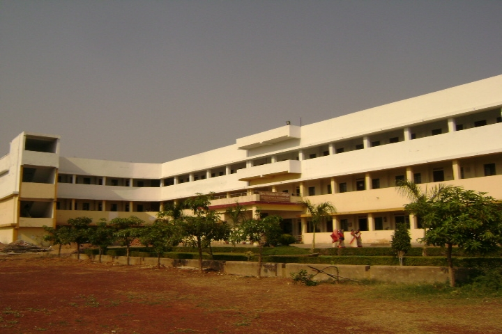 https://cache.careers360.mobi/media/colleges/social-media/media-gallery/22086/2018/12/15/Campus View of Dev Sanskrati College of Education and Technology Durg_Campus-View.JPG