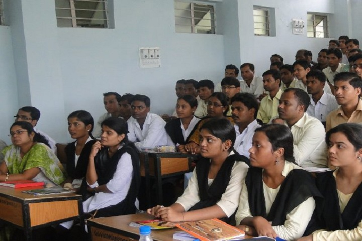 https://cache.careers360.mobi/media/colleges/social-media/media-gallery/221/2017/11/25/Guru-Ghasidas-Vishwavidyalaya-Bilaspur13.JPG