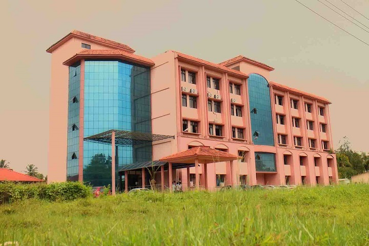 https://cache.careers360.mobi/media/colleges/social-media/media-gallery/2210/2019/1/3/Campus view of Cochin University College of Engineering Kuttanad_Campus-view.jpg
