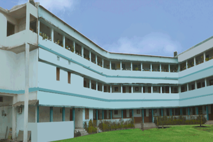 https://cache.careers360.mobi/media/colleges/social-media/media-gallery/22100/2020/3/6/Campus-View of Royal College Rajnandgaon_Campus-View.png