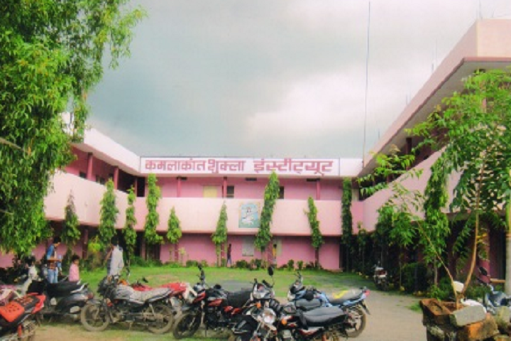 https://cache.careers360.mobi/media/colleges/social-media/media-gallery/22104/2020/11/21/Campus-View of Kamlakant Shukla Institute Bhatapara_Campus-View.png