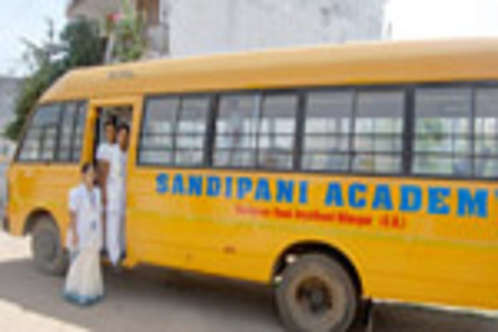 https://cache.careers360.mobi/media/colleges/social-media/media-gallery/22105/2018/11/5/Transport of Sandipani Academy Durg_Transport.jpg