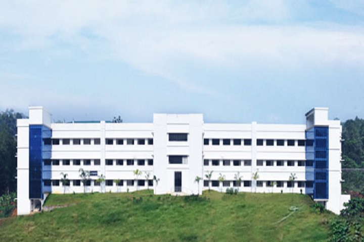 https://cache.careers360.mobi/media/colleges/social-media/media-gallery/2211/2019/3/25/Campus of Cochin Institute of Science and Technology Ernakulam_Campus-View.jpg