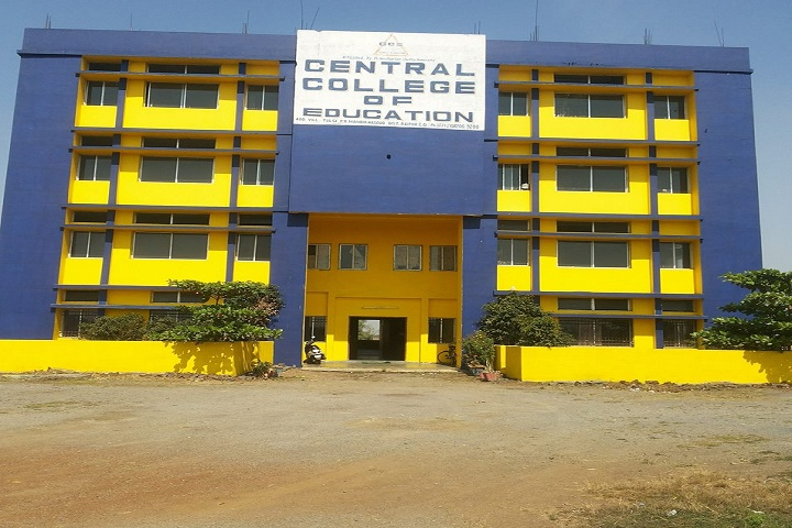 https://cache.careers360.mobi/media/colleges/social-media/media-gallery/22112/2018/10/14/Campus View of Central College of Education_Campus-View.jpg