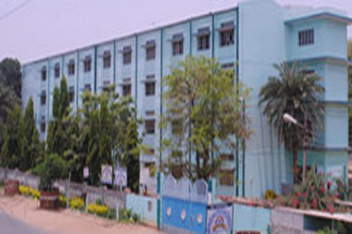https://cache.careers360.mobi/media/colleges/social-media/media-gallery/22127/2019/1/19/Campus View of Shri Sai Baba Aadarsh Mahavidyalaya Ambikapur_Campus-View.jpg