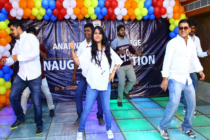 https://cache.careers360.mobi/media/colleges/social-media/media-gallery/22131/2018/12/10/Events of Ananntha Law College Hyderabad_Events.jpg