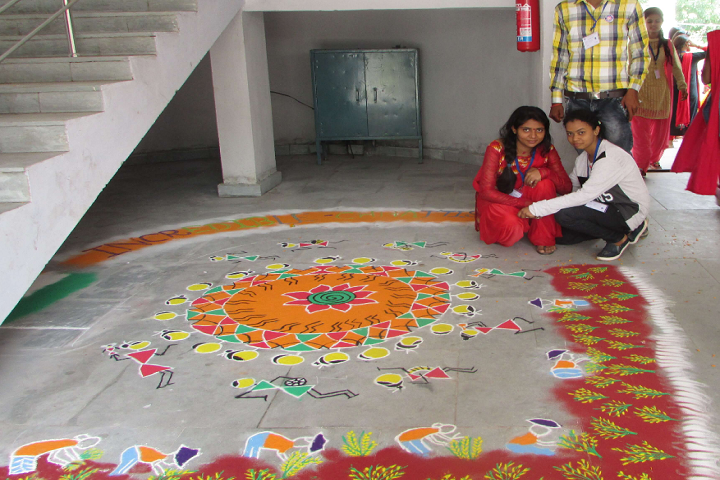 https://cache.careers360.mobi/media/colleges/social-media/media-gallery/22139/2018/12/29/Rangoli of Government Lahiri College Chirimiri_Others.png