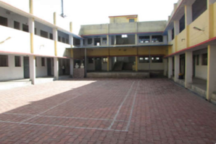 https://cache.careers360.mobi/media/colleges/social-media/media-gallery/22139/2021/3/15/Campus view of Government Lahiri College Chirimiri_Campus-View.jpg