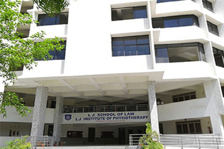 https://cache.careers360.mobi/media/colleges/social-media/media-gallery/22160/2019/6/11/Campus View of LJ School of Law Ahmedabad_Campus-View.jpg