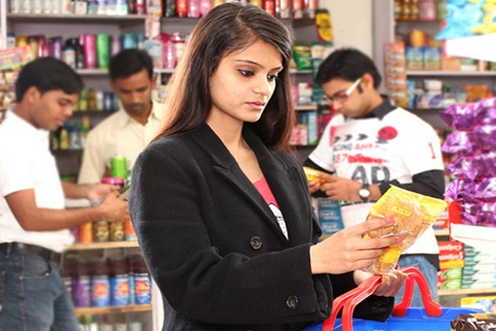 https://cache.careers360.mobi/media/colleges/social-media/media-gallery/22167/2018/12/11/Convenience Store of Amity Law School Gurgaon_Convenience-Store.jpg