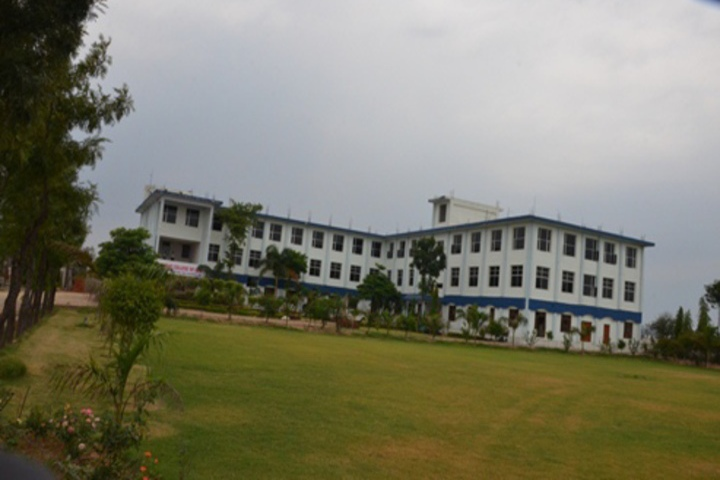https://cache.careers360.mobi/media/colleges/social-media/media-gallery/22168/2018/12/11/College View of Bharat College of Law Kurukshetra_Campus-View.jpg