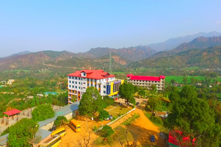 https://cache.careers360.mobi/media/colleges/social-media/media-gallery/22169/2018/12/11/College View of HIET School of Legal Studies Kangra_Campus-View.jpg