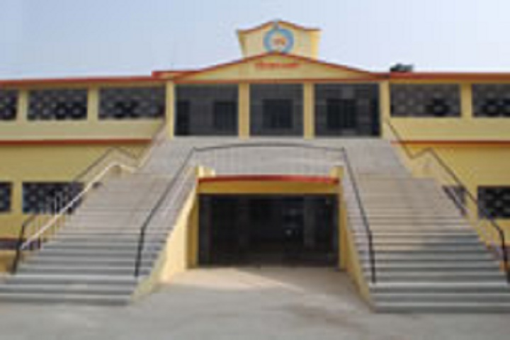 https://cache.careers360.mobi/media/colleges/social-media/media-gallery/22170/2018/12/29/Campus View of Kartik Oraon College Gumla_Campus-view.jpg