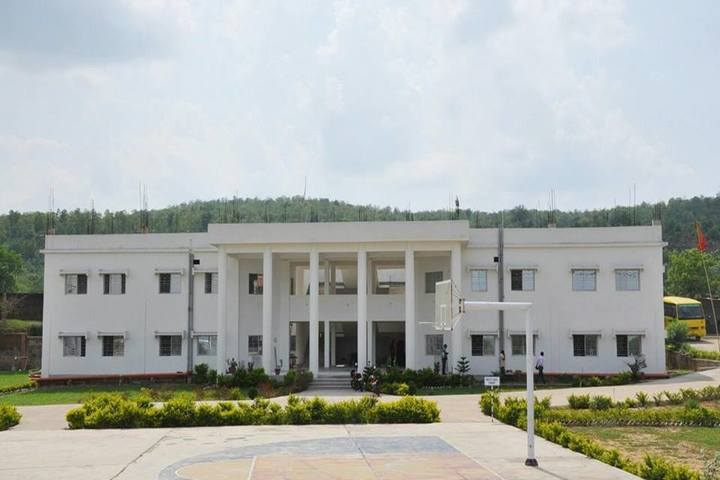 https://cache.careers360.mobi/media/colleges/social-media/media-gallery/22172/2018/12/29/College Adminitrative Building View of Radha Govind Law College Ramgarh_Campus-View.jpg