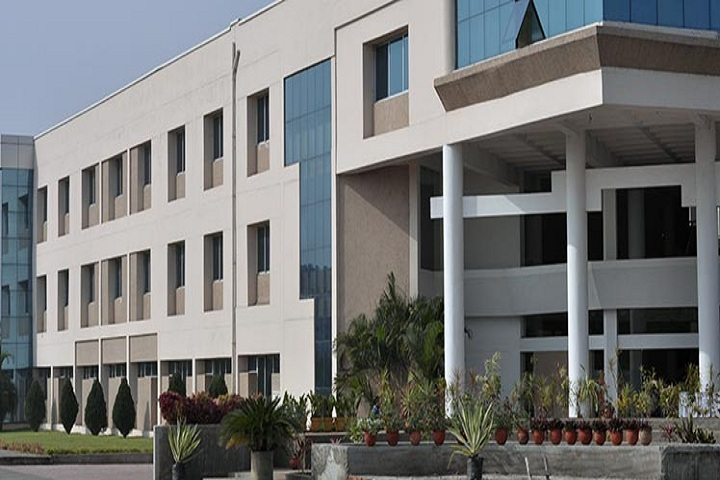 https://cache.careers360.mobi/media/colleges/social-media/media-gallery/2218/2019/3/26/Campus View Of Silicon Institute of Technology Sambalpur_Campus-View.jpg