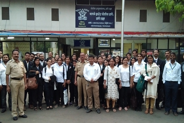 https://cache.careers360.mobi/media/colleges/social-media/media-gallery/22183/2018/12/3/Visiting Police Staion of Anand Vishwa Gurukul Thane_Others.PNG