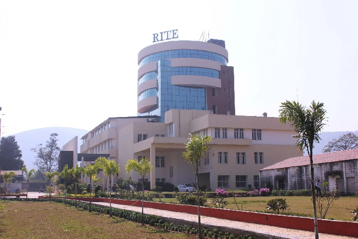 https://cache.careers360.mobi/media/colleges/social-media/media-gallery/2219/2020/9/7/Campus View  of Radhakrishna Institute of Technology and Engineering Bhubaneswar_Campus-View.jpg