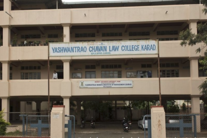 https://cache.careers360.mobi/media/colleges/social-media/media-gallery/22190/2018/8/16/Yashwantrao-Chavan-Law-College-Karad_College-View.png