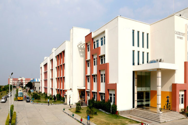 https://cache.careers360.mobi/media/colleges/social-media/media-gallery/22194/2018/12/6/Campus view of Career Point Law College Kota_Campus-view.jpg