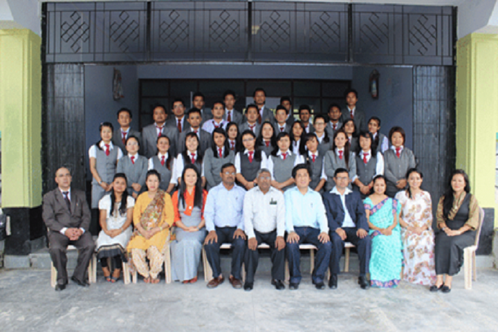 https://cache.careers360.mobi/media/colleges/social-media/media-gallery/22202/2018/12/1/Events of Sikkim Government Law College Gangtok_Events.png