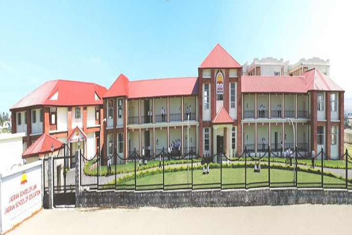 https://cache.careers360.mobi/media/colleges/social-media/media-gallery/22203/2019/6/6/Campus view of Jagran School of Law Dehradun_Campus-View.jpg