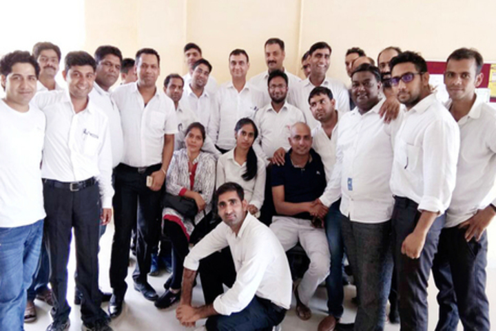 https://cache.careers360.mobi/media/colleges/social-media/media-gallery/22204/2018/12/1/Events of Jagannath Vishwa Law College Dehradun_Events.jpg