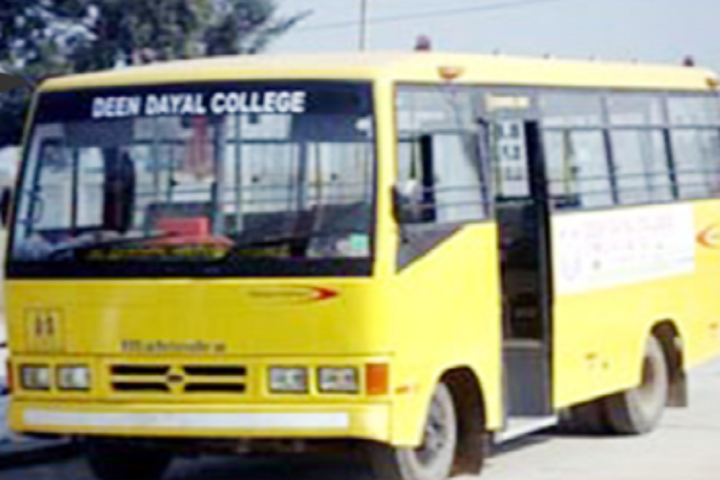 https://cache.careers360.mobi/media/colleges/social-media/media-gallery/22209/2018/12/1/Transport of Deen Dayal College of Law Muzaffarnagar_Transport.png