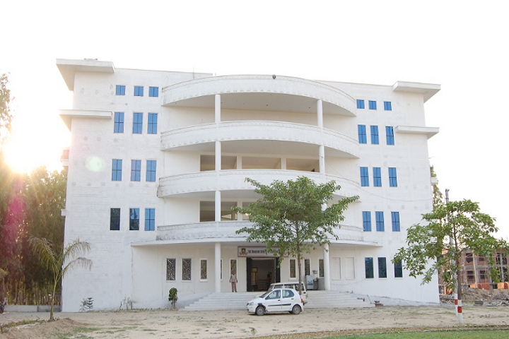 https://cache.careers360.mobi/media/colleges/social-media/media-gallery/22213/2018/12/8/Campus view of Shri Roopram Institute of Law Saharanpur_Campus-view.png