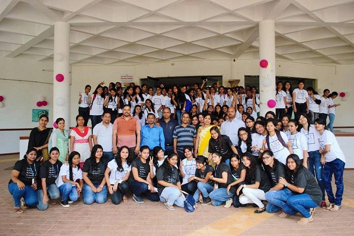 https://cache.careers360.mobi/media/colleges/social-media/media-gallery/2222/2019/1/20/Group Photo of Kaustav Institute of Self Domain Khordha_Others.jpg