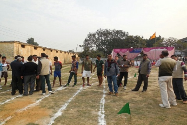 https://cache.careers360.mobi/media/colleges/social-media/media-gallery/22222/2018/12/3/Sports of Ambika Pratap Narain PG College Basti_Sports.jpg