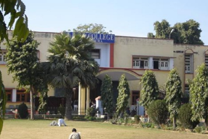 https://cache.careers360.mobi/media/colleges/social-media/media-gallery/22223/2020/3/5/Campus View of Babu Shivnath Agrawal PG College Mathura_Campus-View.jpg