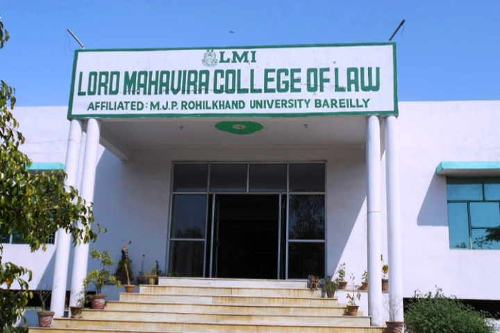 https://cache.careers360.mobi/media/colleges/social-media/media-gallery/22242/2018/12/4/Campus view of Lord Mahavira College of Law Moradabad_Campus-view.jpg
