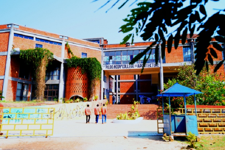 https://cache.careers360.mobi/media/colleges/social-media/media-gallery/2225/2019/4/8/College View of Piloo Mody College of Architecture Cuttack_Campus-View.JPG