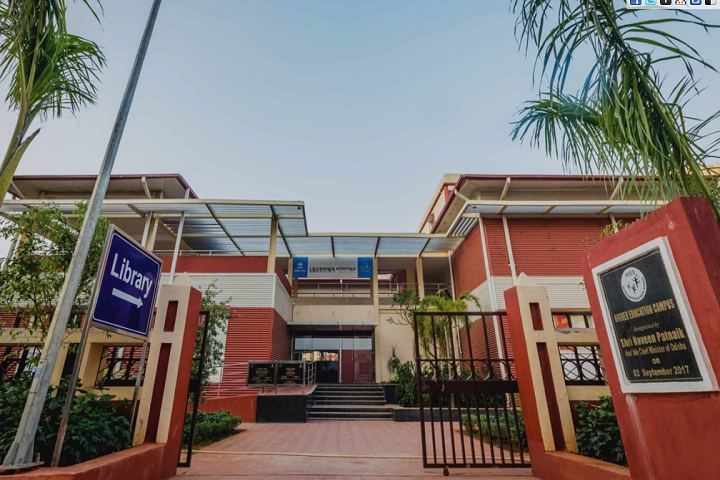 https://cache.careers360.mobi/media/colleges/social-media/media-gallery/22271/2018/12/31/Campus View of Kalinga Institute of Social Sciences Bhubaneswar_Campus-View.png