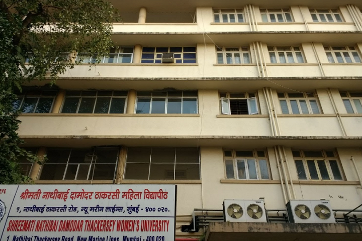https://cache.careers360.mobi/media/colleges/social-media/media-gallery/22279/2020/5/23/Campus View  of SNDT College of Arts and SCB College of Commerce and Science for Women Mumbai_Campus-View.png