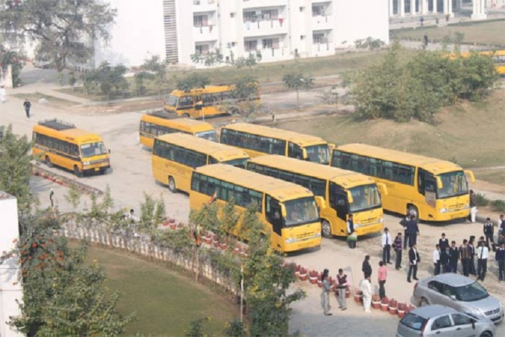 https://cache.careers360.mobi/media/colleges/social-media/media-gallery/22284/2018/10/15/Transport of TMIMT College of Physical Education Moradabad_Transport.png