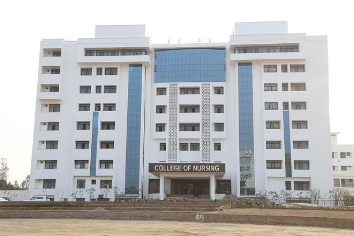 https://cache.careers360.mobi/media/colleges/social-media/media-gallery/22285/2018/12/20/Campus View of Teerthanker Mahaveer College of Nursing, Moradabad_Campus View.png