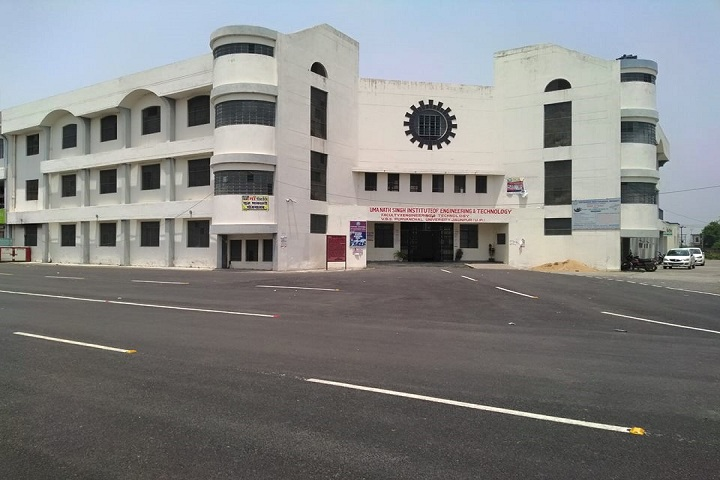 https://cache.careers360.mobi/media/colleges/social-media/media-gallery/22294/2018/12/8/College Building Of Uma Nath Singh Institute of Engineering and Technology Jaunpur_Campus View.jpg