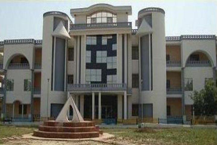 https://cache.careers360.mobi/media/colleges/social-media/media-gallery/223/2018/6/1/Mahatma-Jyotiba-Phule-Rohilkhand-University-Bareilly.jpg