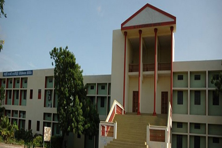 https://cache.careers360.mobi/media/colleges/social-media/media-gallery/22307/2018/11/30/Campus View of Sri Krishnadevaraya University Center for Distance Education Anantapur_Campus-View.jpg