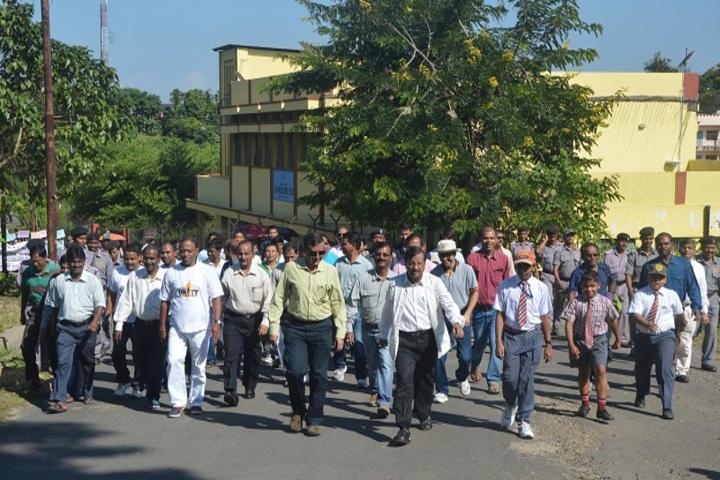 https://cache.careers360.mobi/media/colleges/social-media/media-gallery/22313/2018/1/10/Mahatma-Gandhi-School-of-Economics-and-Commerce-Silchar1.jpg