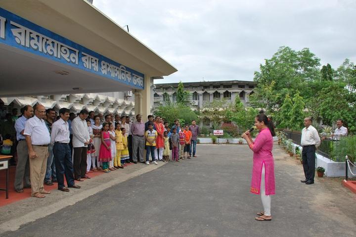 https://cache.careers360.mobi/media/colleges/social-media/media-gallery/22314/2018/1/10/Jadunath-Sarkar-School-of-Social-Sciences-Silchar1.jpg