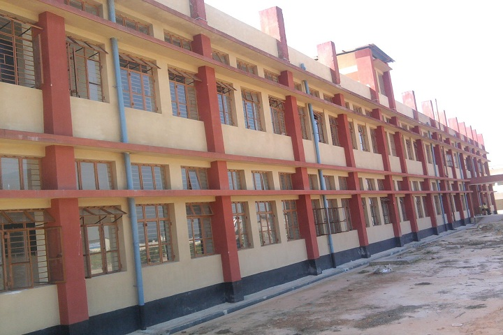 https://cache.careers360.mobi/media/colleges/social-media/media-gallery/22321/2019/3/29/College Building of Susruta School of Medical and Paramedical Sciences Silchar_Campus-View.jpg
