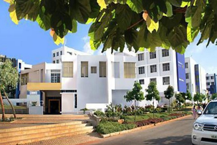 https://cache.careers360.mobi/media/colleges/social-media/media-gallery/22327/2020/10/19/CampusView of Acharya Institute of Graduate Studies Bengaluru_Campus-View.jpg