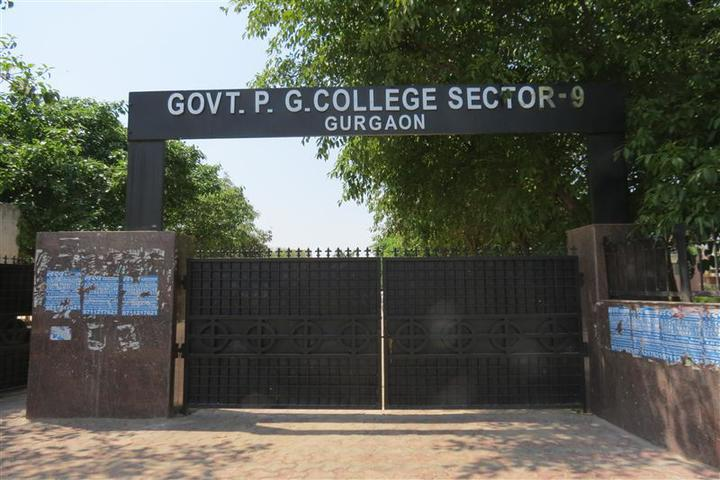 https://cache.careers360.mobi/media/colleges/social-media/media-gallery/22343/2020/2/19/Main Campus View of Government College Sector 9 Gurgaon_Campus-View.jpg