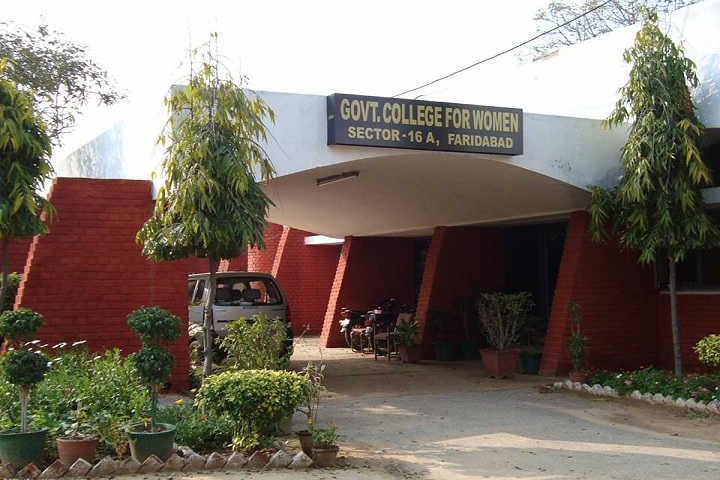 https://cache.careers360.mobi/media/colleges/social-media/media-gallery/22344/2020/2/19/Main Campus View of Government College for Women Faridabad_Campus-View.jpg