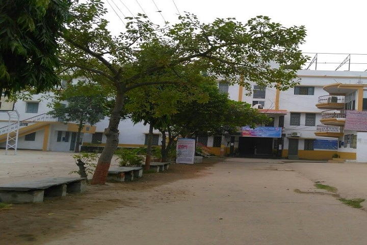 https://cache.careers360.mobi/media/colleges/social-media/media-gallery/22357/2019/6/7/Campus View of Thakur Prasad Singh College Patna_Campus-View.jpg