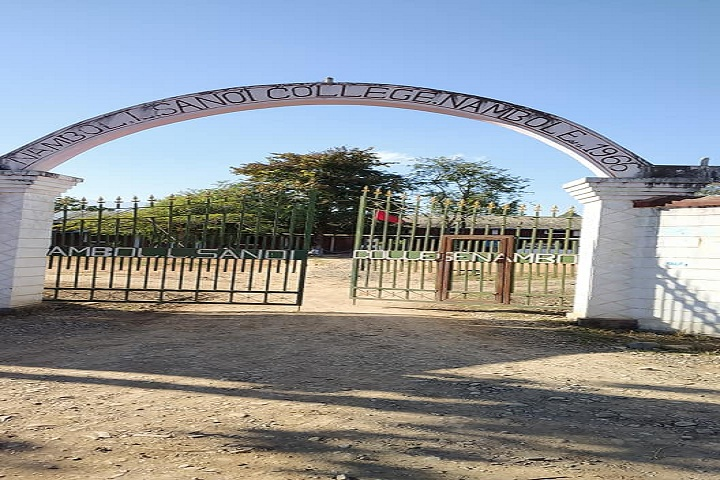 https://cache.careers360.mobi/media/colleges/social-media/media-gallery/22362/2019/6/7/Campus Entrance Gate View of Nambol L Sanoi College Nambol_Campus-View.jpg